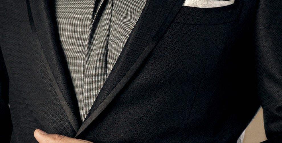 SKMEI Fashion Quartz Men Luxury Business Watch Stainless Steel Waterproof Wristwatches Male Clock gold 25cm 9