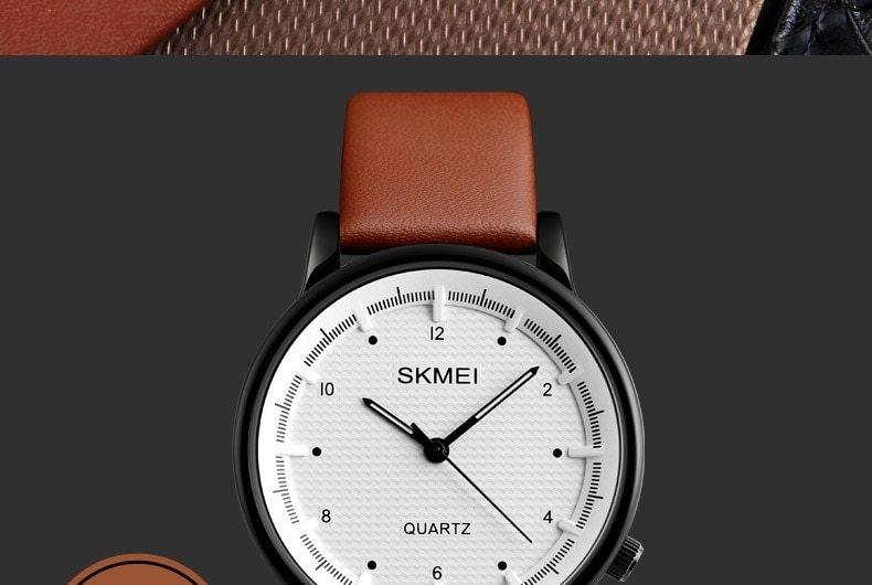 SKMEI-1210-PC_09