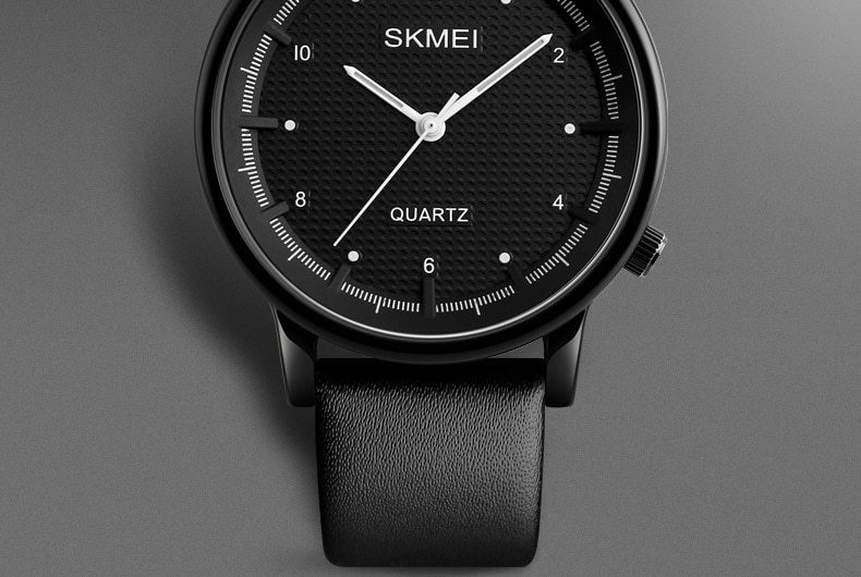 SKMEI-1210-PC_02