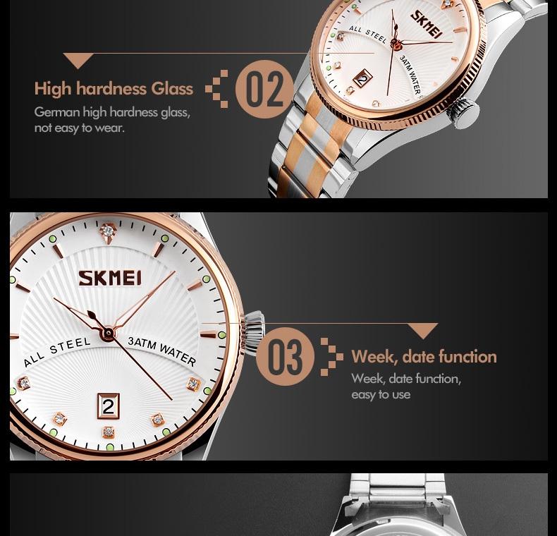 SKMEI-9123_11