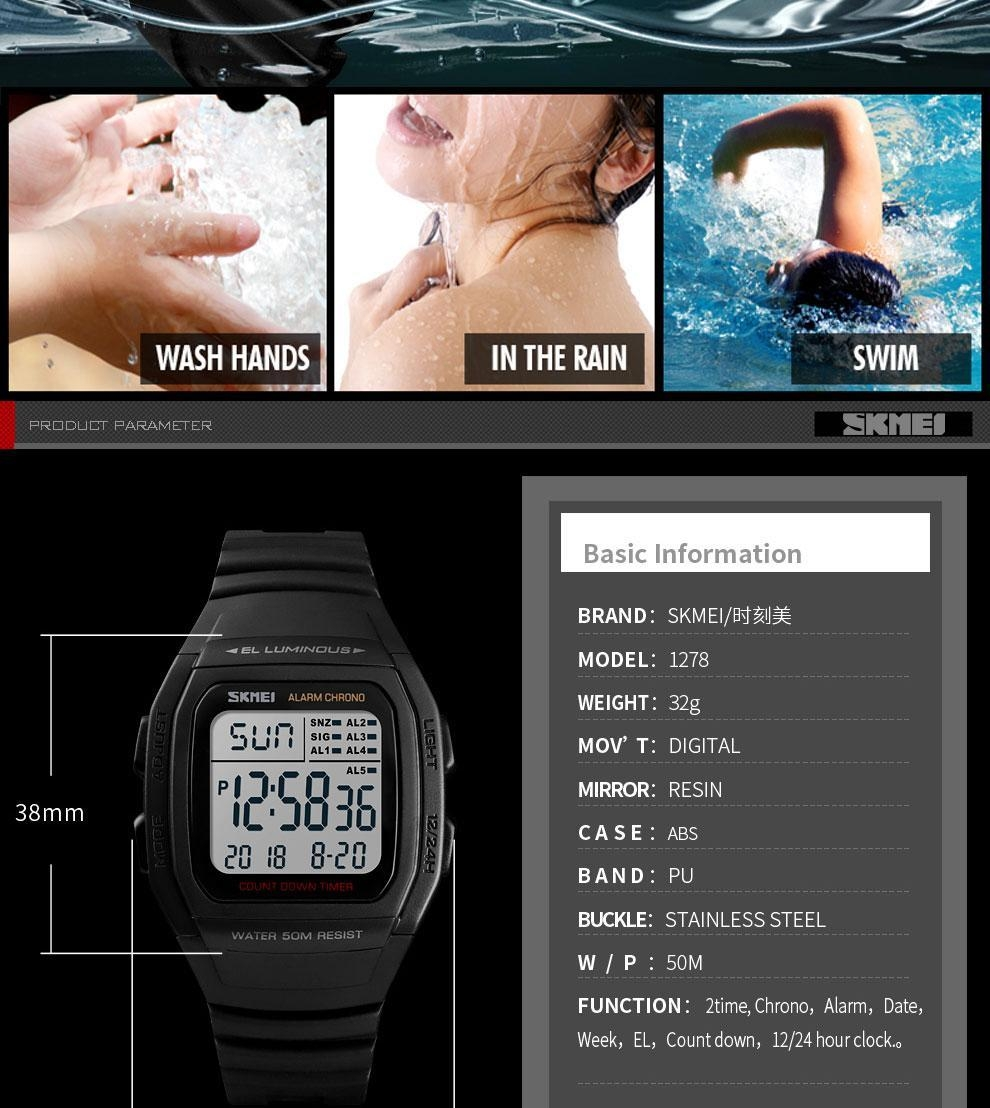 1278Sports-Watches-2_04
