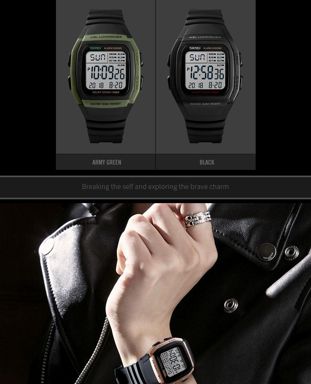 1278Sports-Watches-1_04