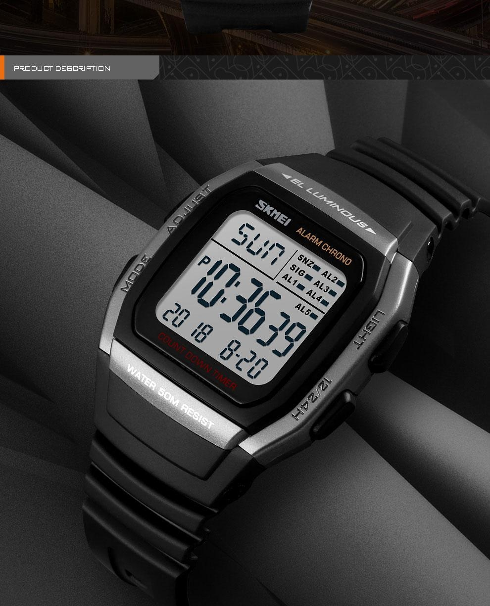 1278Sports-Watches-1_02