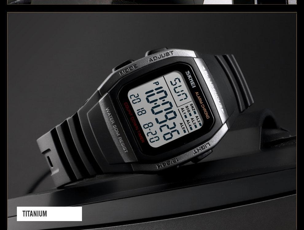 1278Sports-Watches-3_03