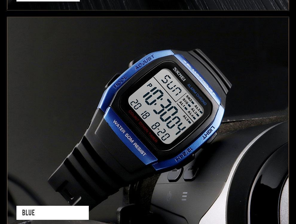 1278Sports-Watches-3_02
