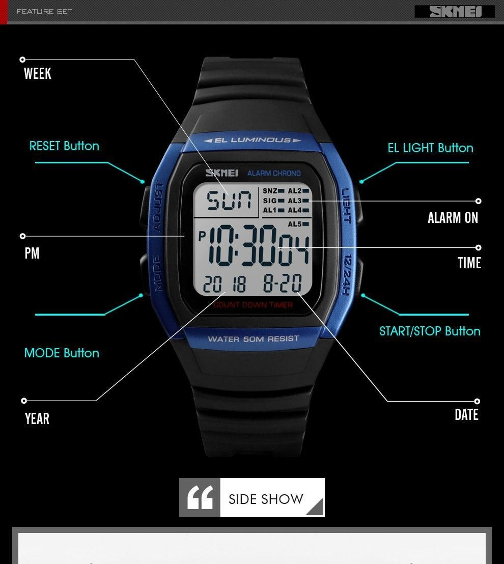 1278Sports-Watches-2_01
