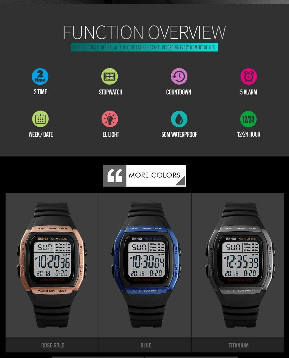 1278Sports-Watches-1_03