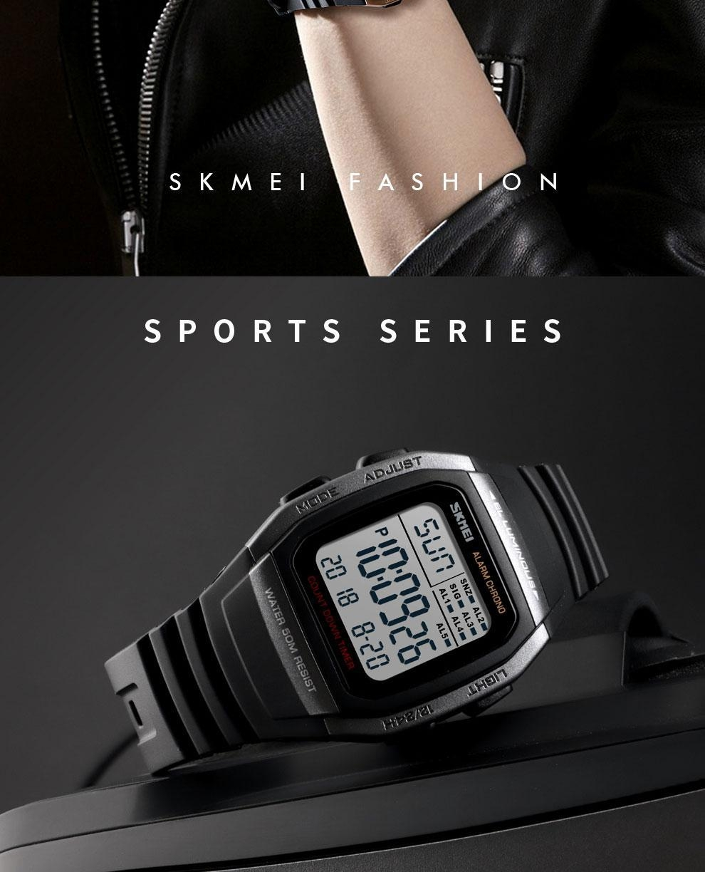 1278Sports-Watches-1_05