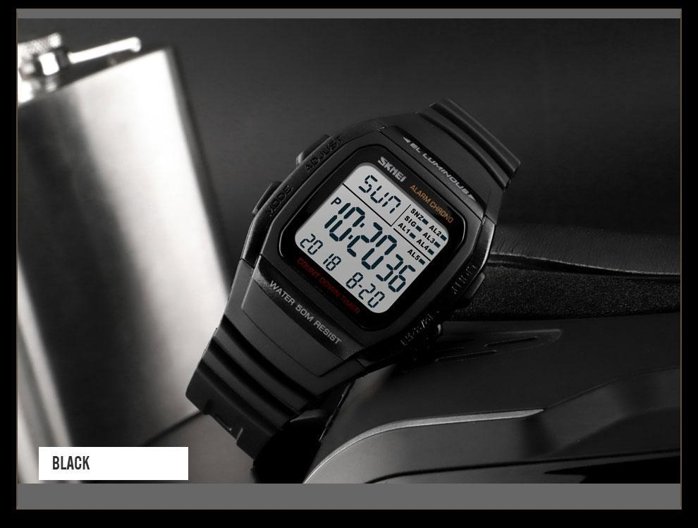 1278Sports-Watches-3_05