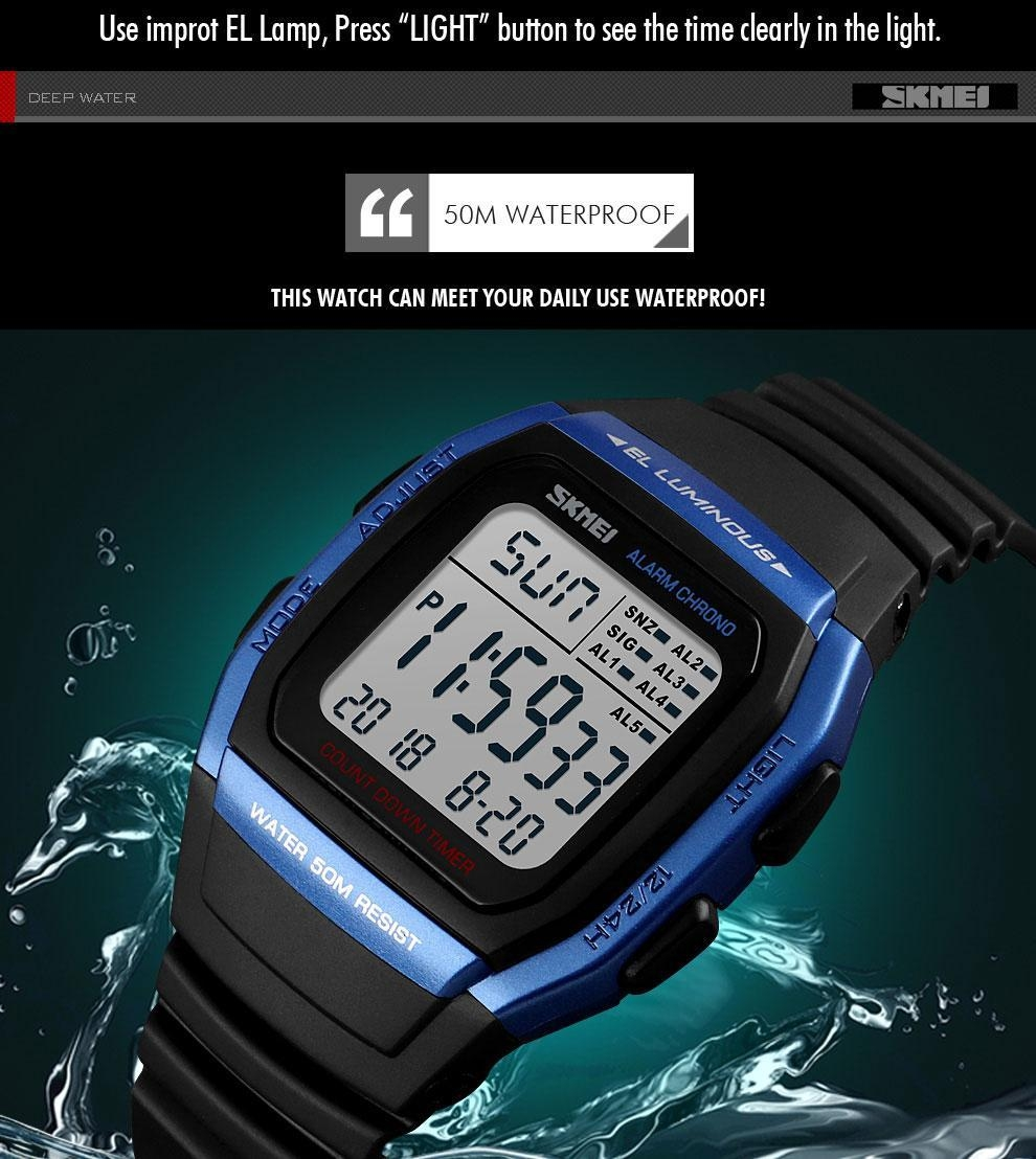 1278Sports-Watches-2_03