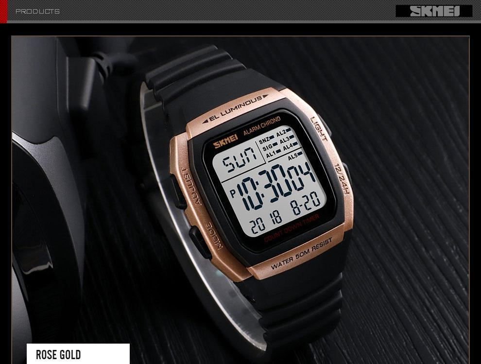 1278Sports-Watches-3_01