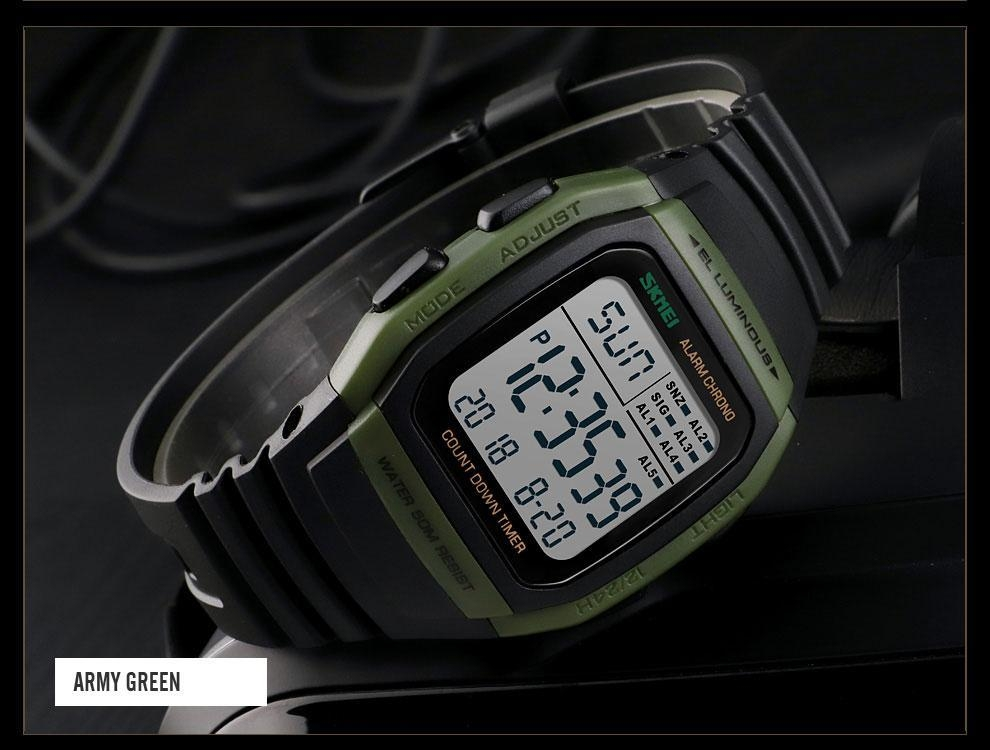 1278Sports-Watches-3_04