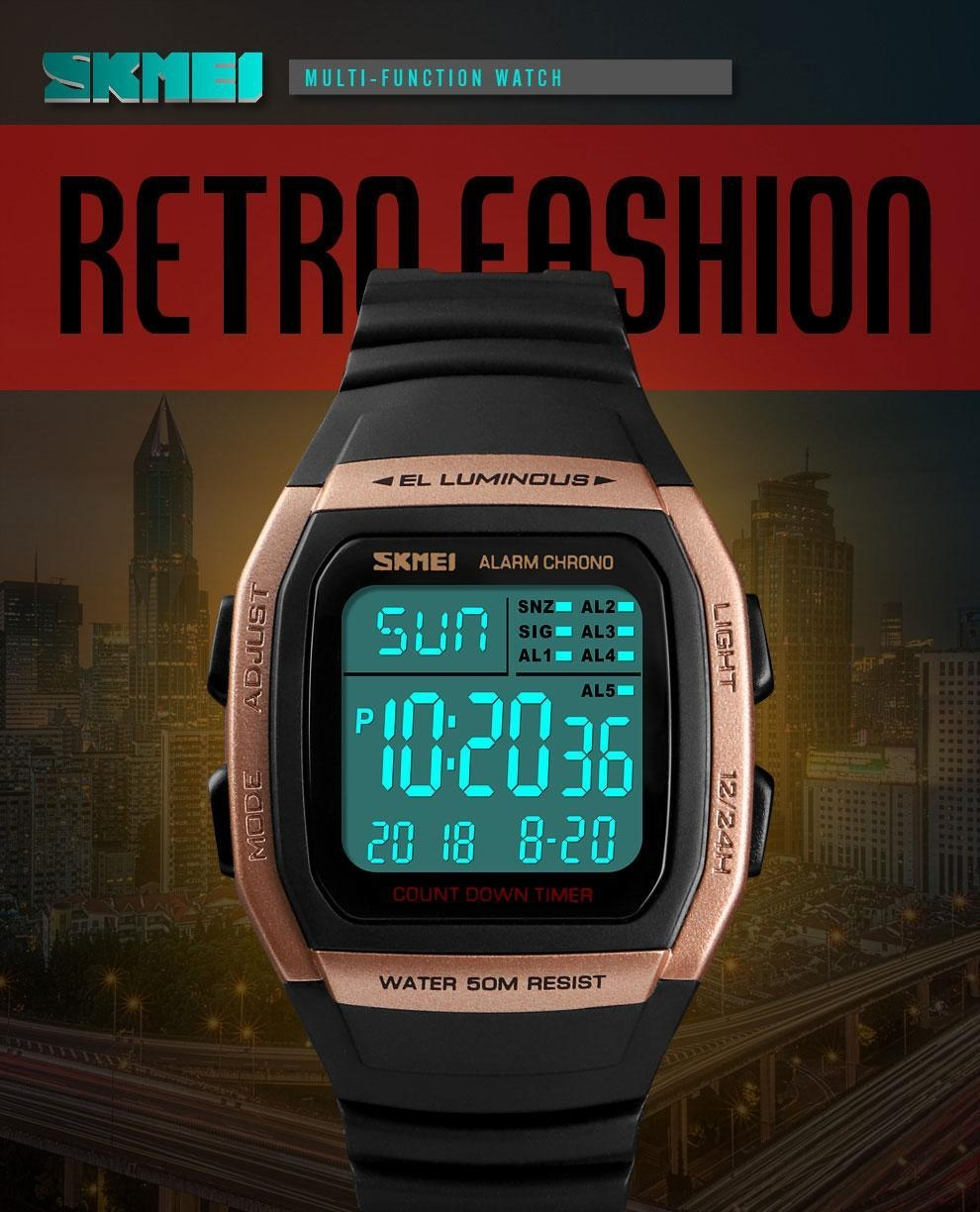 1278Sports-Watches-1_01