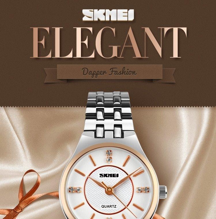SKMEI-1133_01
