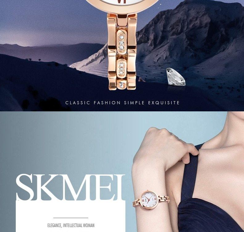 SKMEI-1225_02