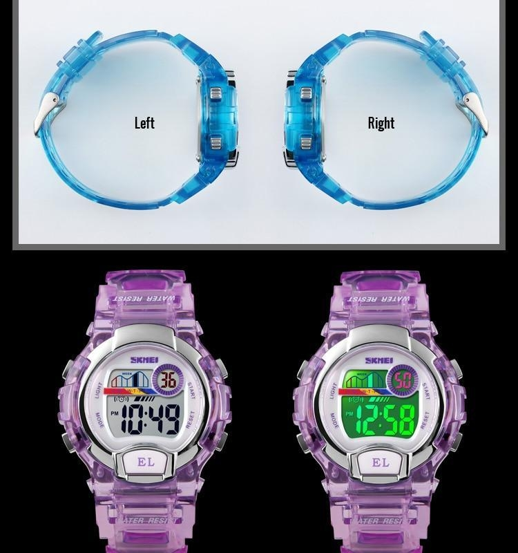 childres's watches-9