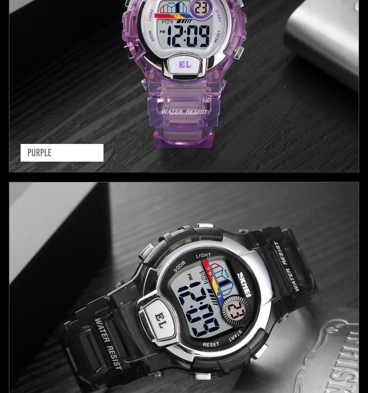 childres's watches-15