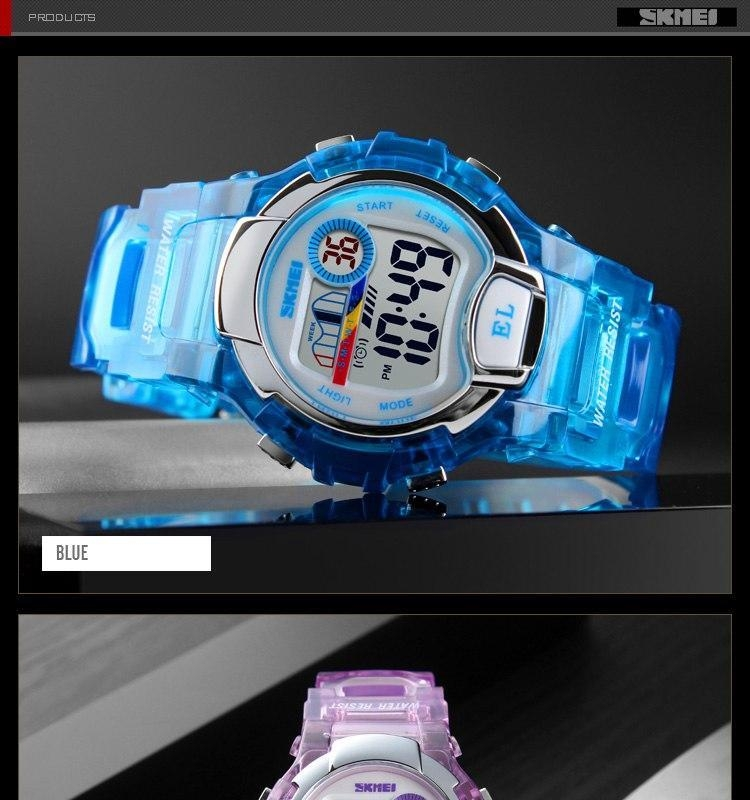 childres's watches-14