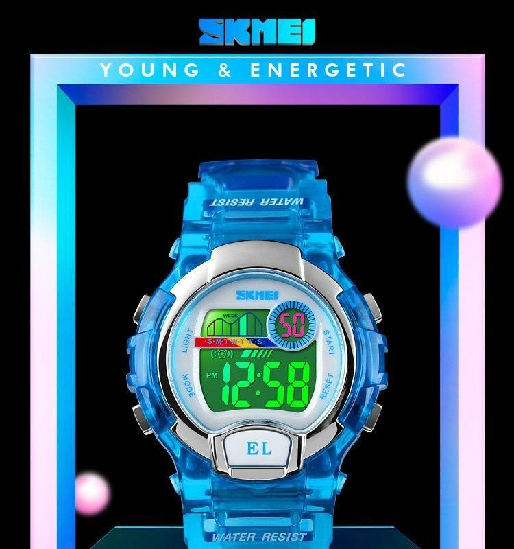 childres's watches-1
