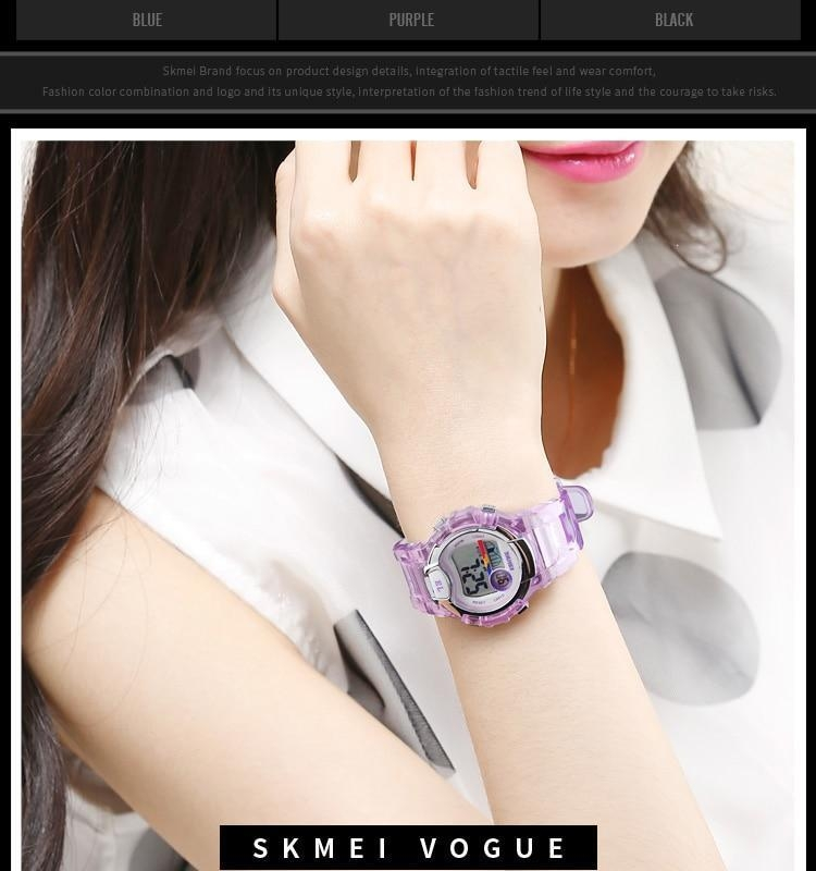 childres's watches-5