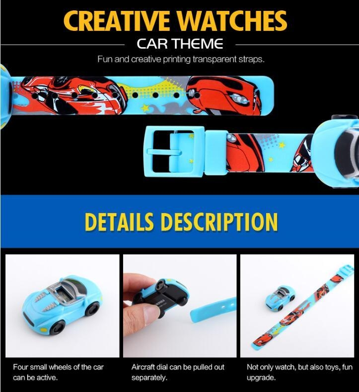 kids watches-5
