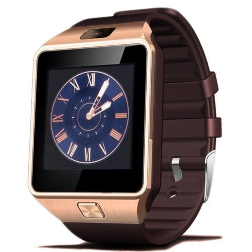 DZ09-Sport-Bluetooth-Smart-Watch-Phone-Camera-SIM-Card-For-Android-IOS-Phones