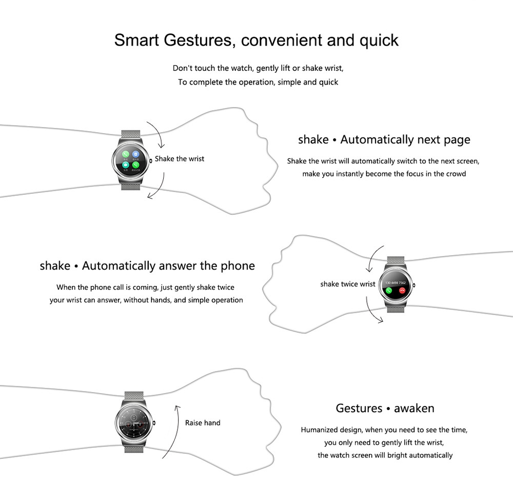 Buy Sma R Heart Rate Monitor Rt Watch Dual Bluetooth Wristband How To Set Up The Sensor Circuit Smart