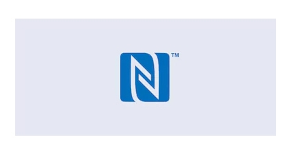 Seamless streaming with NFC and Bluetooth technology
