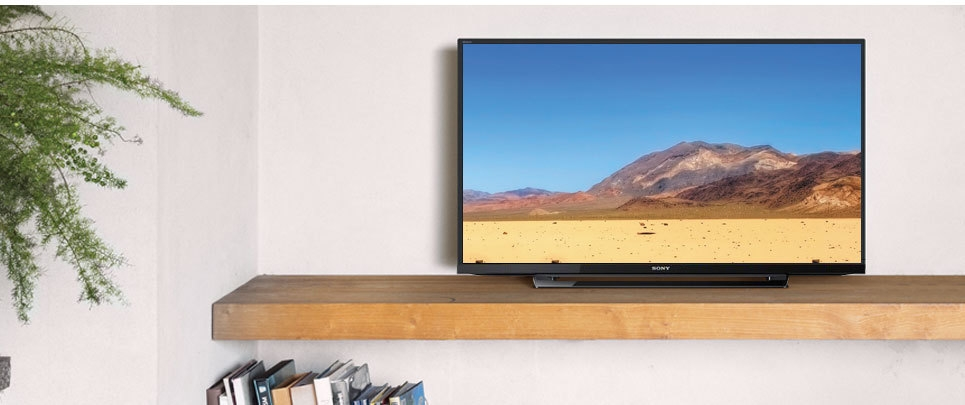Sony Bravia 32 Inch LED Television