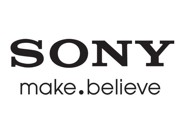Sony Xperia C4 Dual 16GB, 2GB RAM (Dual SIM) - Black @ Best