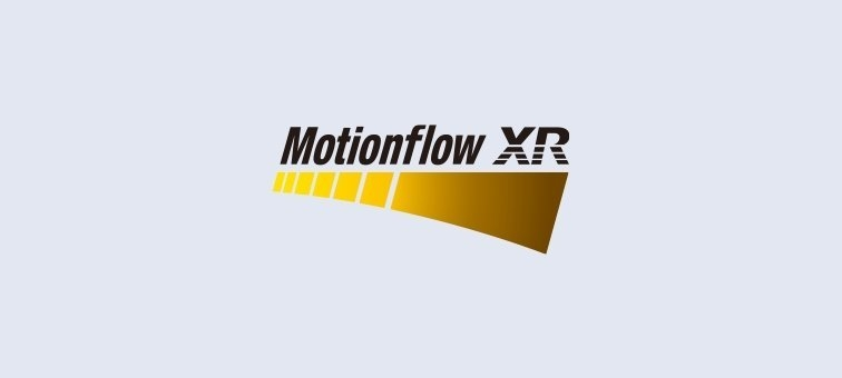 Image result for KD43X7000E Motionflow™ XR