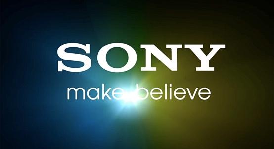 Image result for Sony SR370 DVD