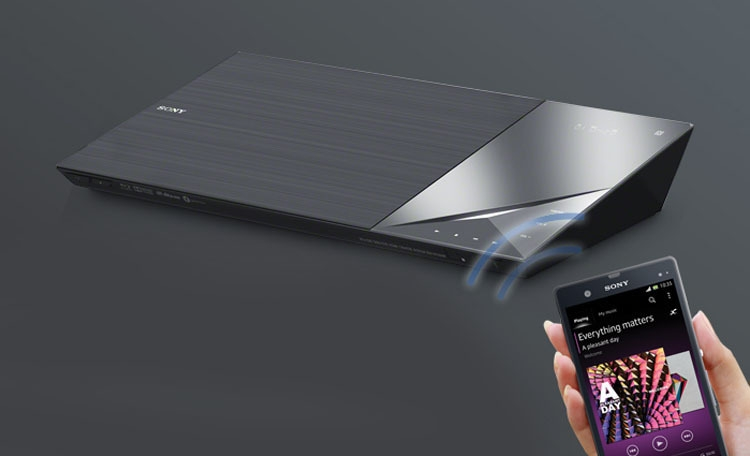 N92003.jpg