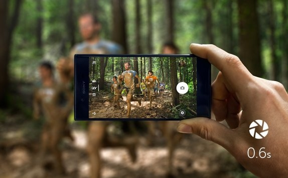 Image result for xperia xz