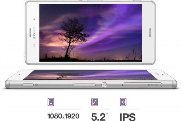 xperia-z3-display-intro-c30859d4a321a445