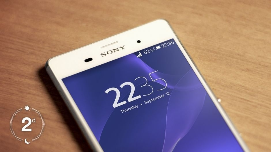 xperia-z3-do-more-for-longer-528d4d2ac3e