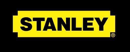 Image result for stanley logo