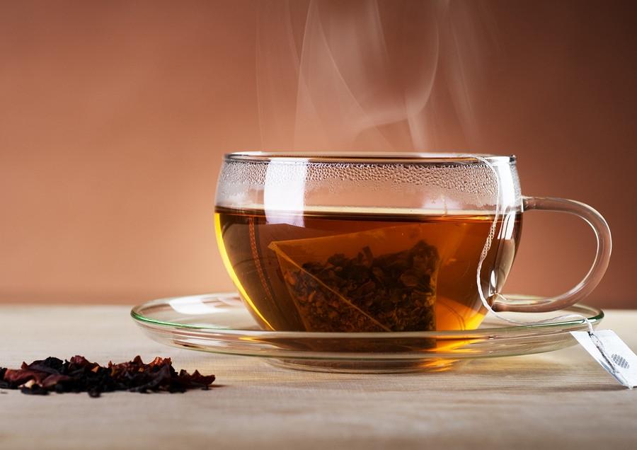 Image result for HOT TEA