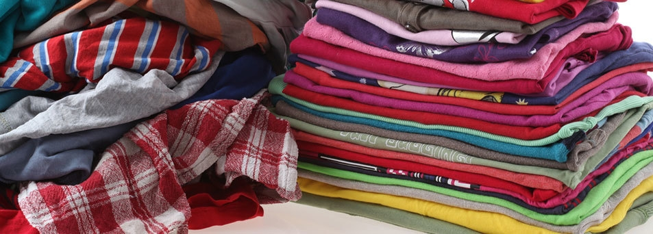 Image result for IRONED CLOTHES