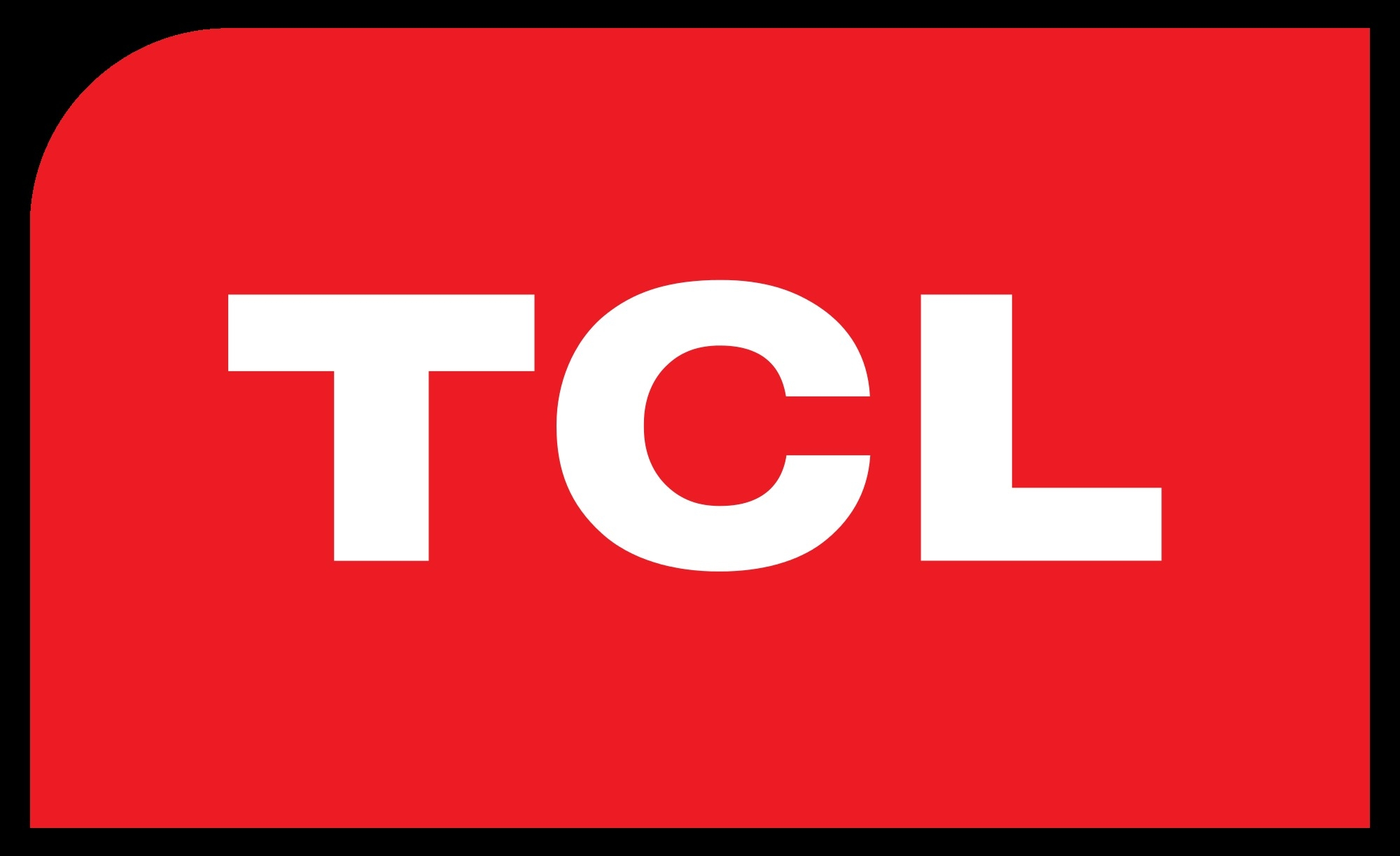Image result for tcl tv logo