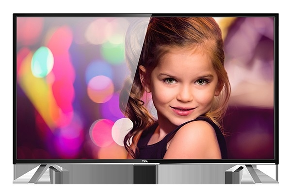 tv-featured-D2710