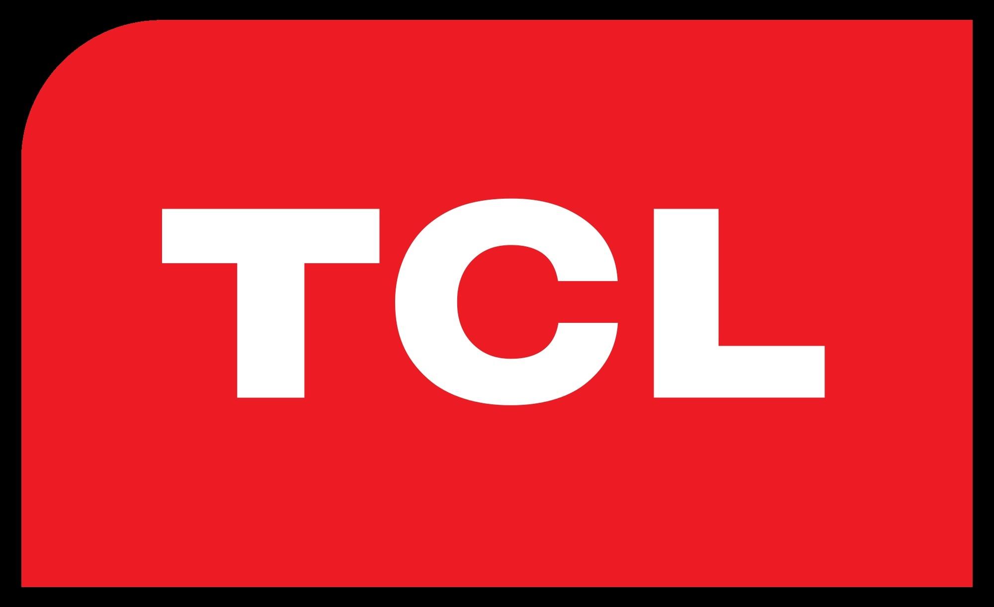 Image result for tcl tv logo