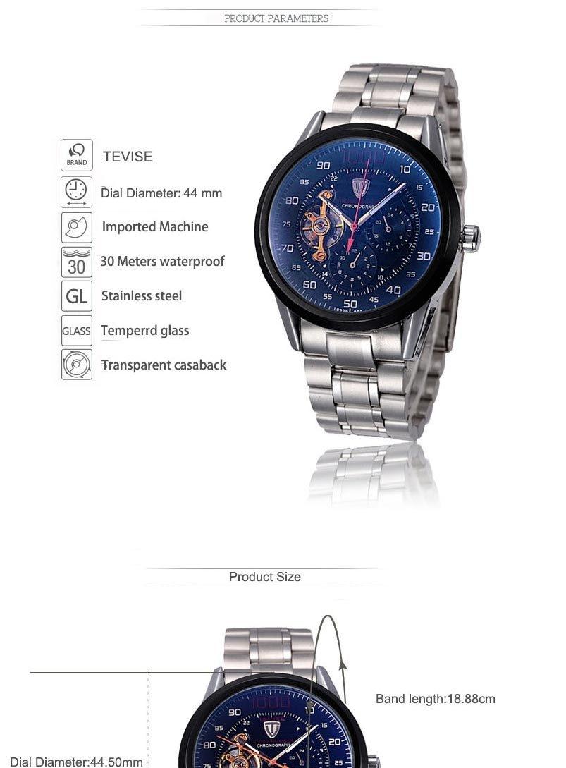 HTB1tEHfRXXXXXbqapXXq6xXFXXXz TEVISE-Mens-Watches-Luxury-