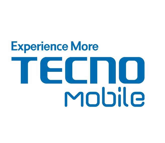 Image result for tecno