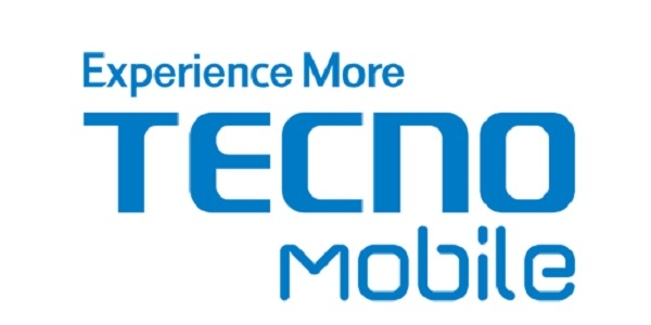 Image result for tecno logo