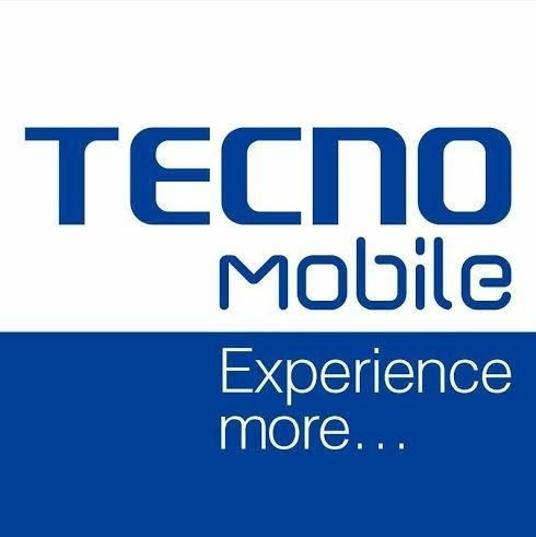 Image result for tecno logo jpg