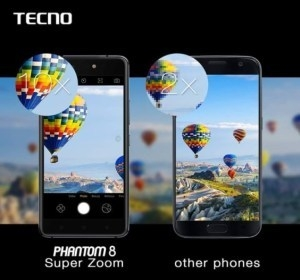 Tecno  Full Specifications, Features and Price: A Must Buy