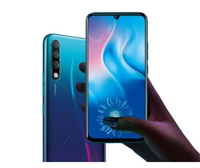 Image result for phantom 9