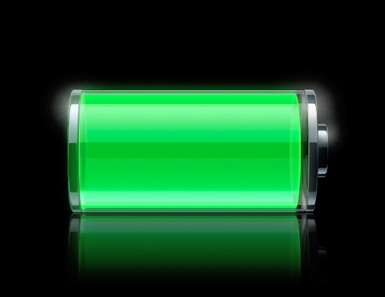 Image result for Phone battery
