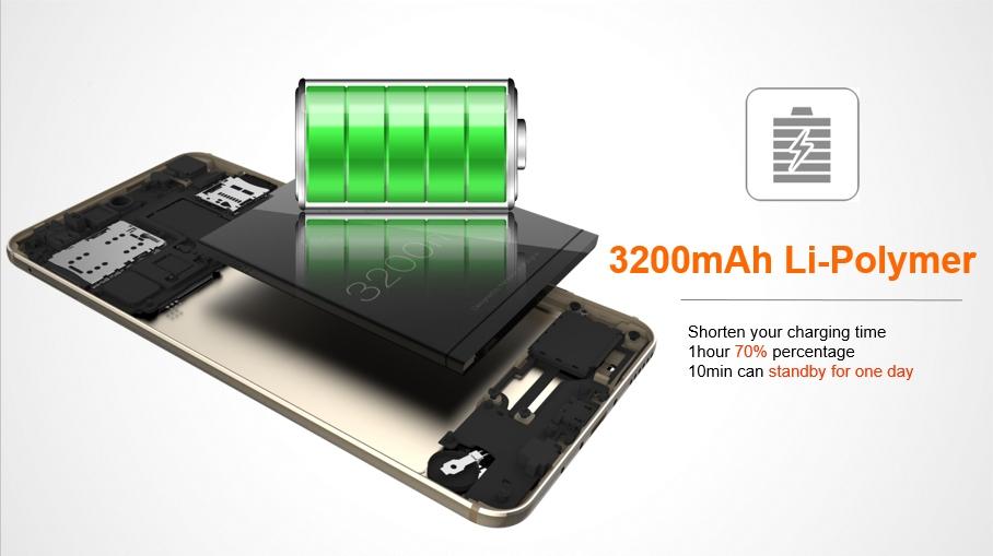 TECNO-Camon-CX-Battery